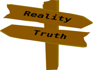 reality-truth-md